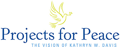 Davis Projects for Peace