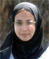Rasha M. Ahmed