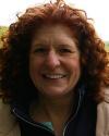 Julie M. Annino