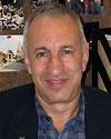 Michael E. Lestz