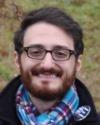 Alexander D. Manevitz