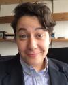 Rachel L. Moskowitz