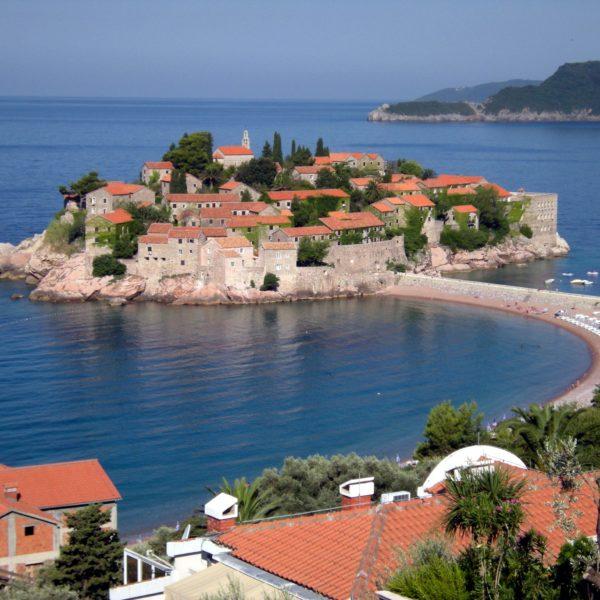 Ancient Mediterranean Cities
