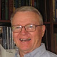 David E. Woodard