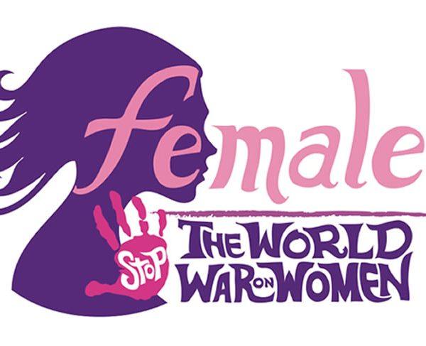 Women, War, and Violence