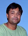 Dr. Shafqat Hussain